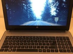Laptop HP 250 G5, i7 in cutie
